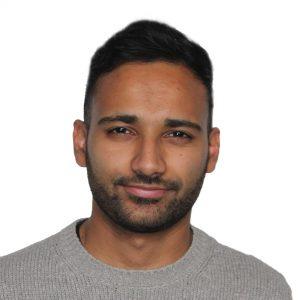 Sanjeev-Rattan-headshot